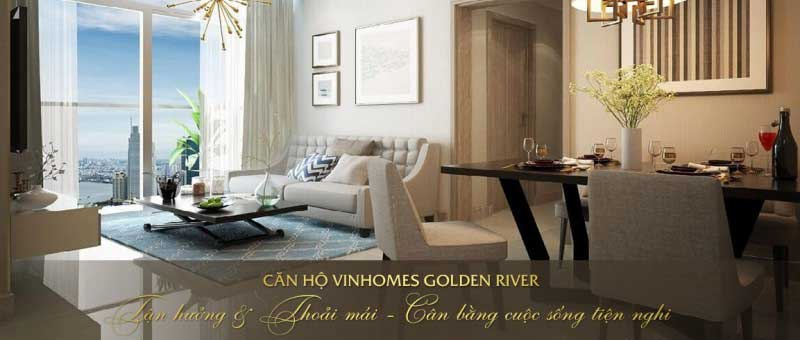 noi-that-vinhomes-golden-river-cao-cap