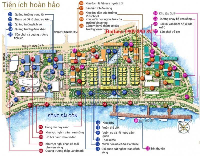 tien-ich-hoan-hao-du-an-vinhomes-golden-river
