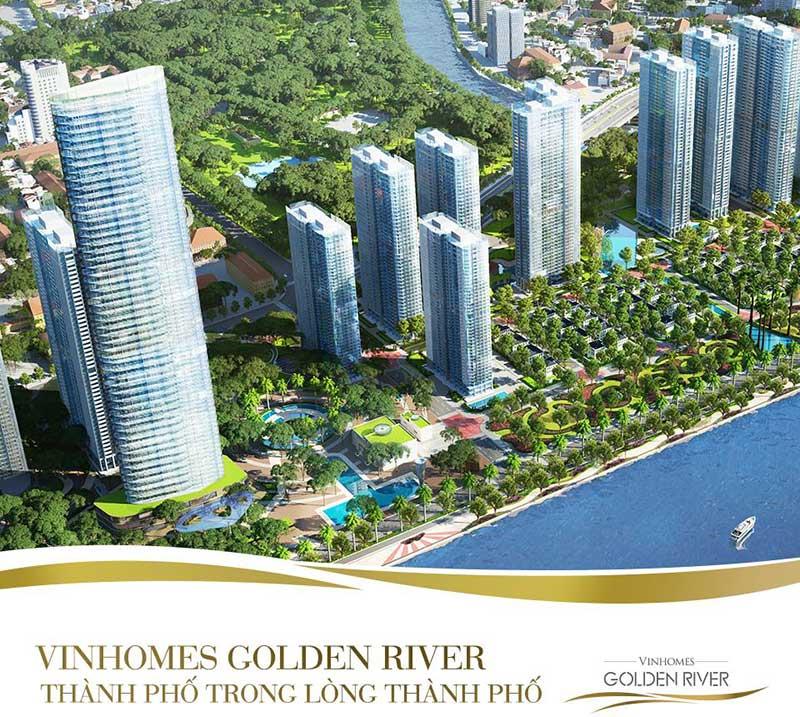 tien-ich-vuot-troi-tai-vinhomes-golden-river