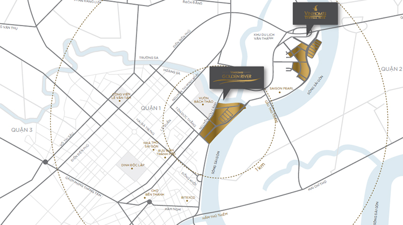 vi-tri-vinhomes-golden-river