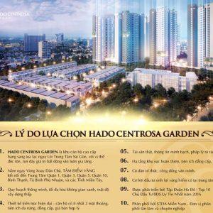 ha-do-centrosa-garden-voi-he-thong-tien-ich-dang-cap