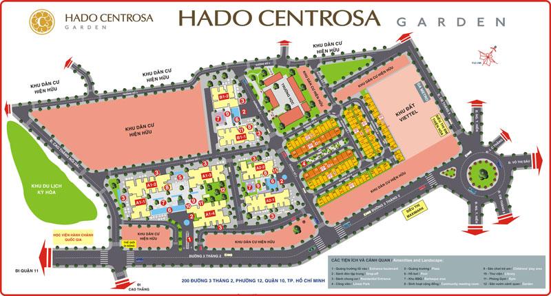 mat-bang-du-an-ha-do-centrosa-garden-quan-10