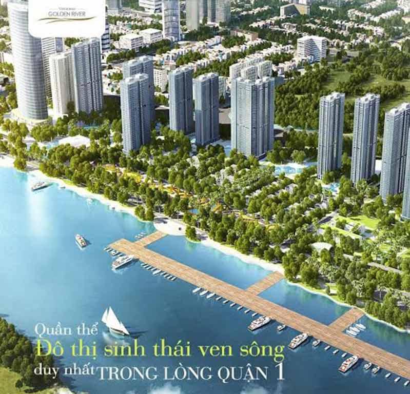 quan-the-vinhomes-golden-river-ba-son