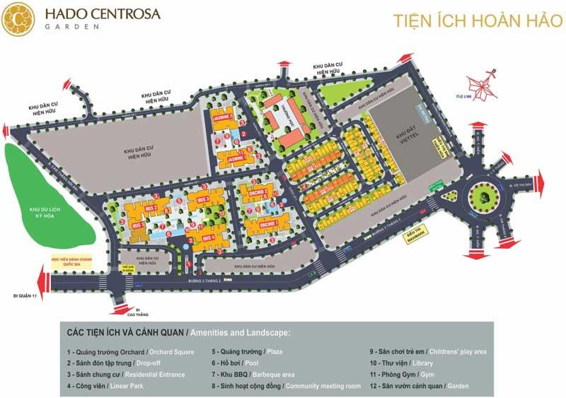 tien-ich-can-ho-ha-do-centrosa-garden-quan-10