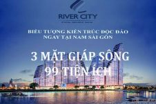 tien-ich-can-ho-river-city-quan-7