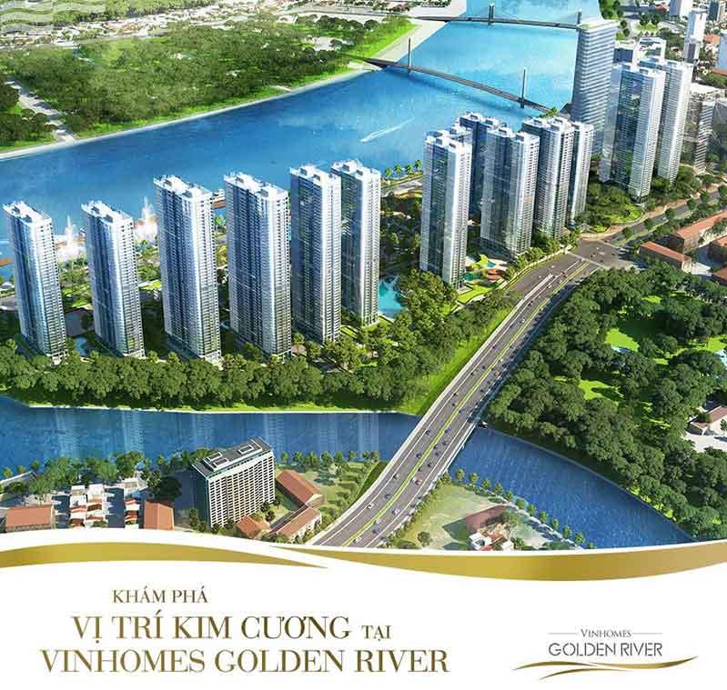 vi-tri-vinhomes-golden-river-ba-son
