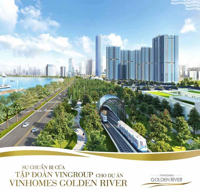 vingroup-chuan-bi-ban-vinhomes-golden-river-ba-son