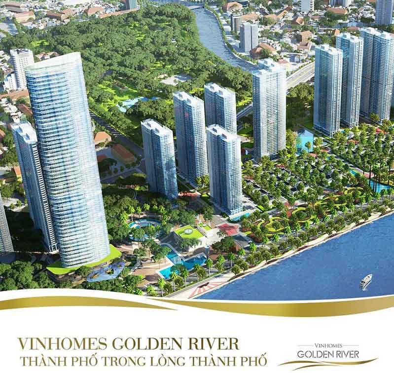 vinhomes-golden-river-ba-son-trong-long-thanh-pho