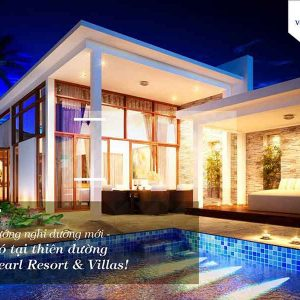 an-sinh-tai-biet-thu-bien-vinpearl-resort-&-villas