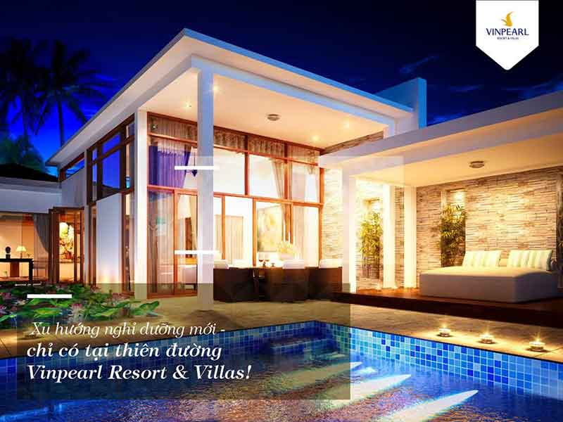 an-sinh-tai-biet-thu-bien-vinpearl-nha-trang-resort