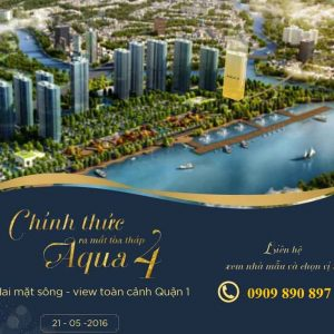 aqua-4-vinhomes-golden-river