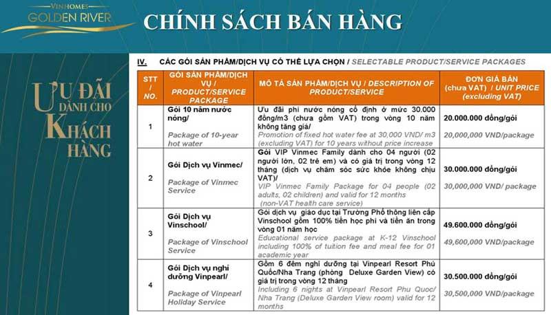 chinh-sach-aqua-4-vinhomes-golden-river