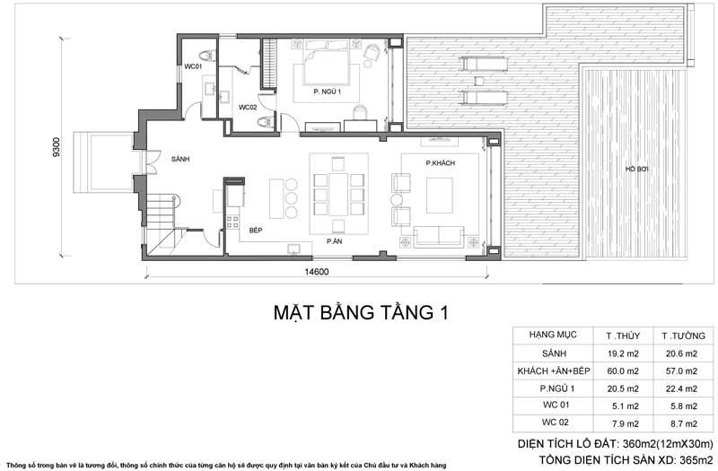mat-bang-tang-1-vinpearl-nha-trang-resort