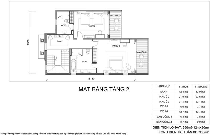 mat-bang-tang-2-vinpearl-nha-trang-resort