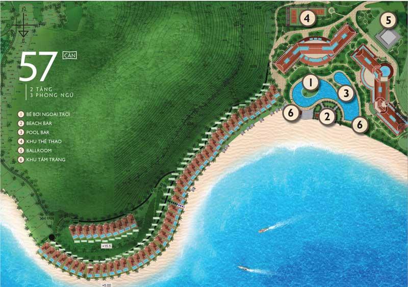 tien-ich-vinpearl-nha-trang-resort-bai-tru