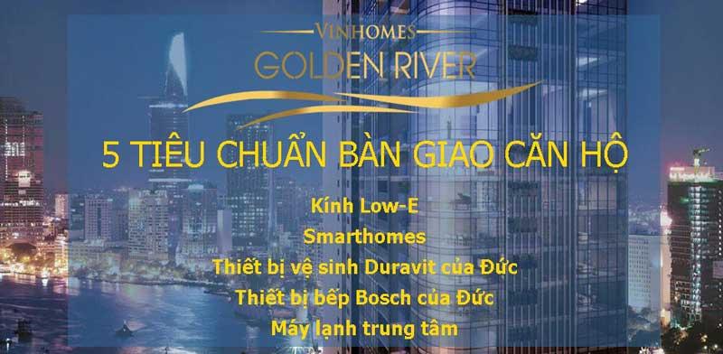 tieu-chuan-ban-giao-aqua-4-vinhomes-golden-river