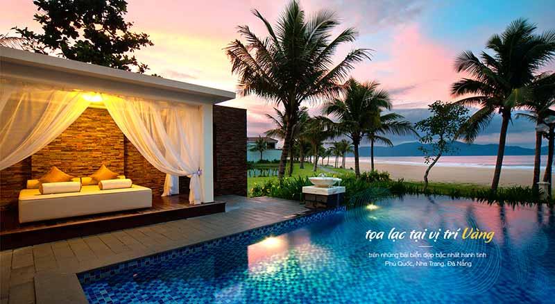 vi-tri-biet-thu-bien-vinpearl-resort-&-villas