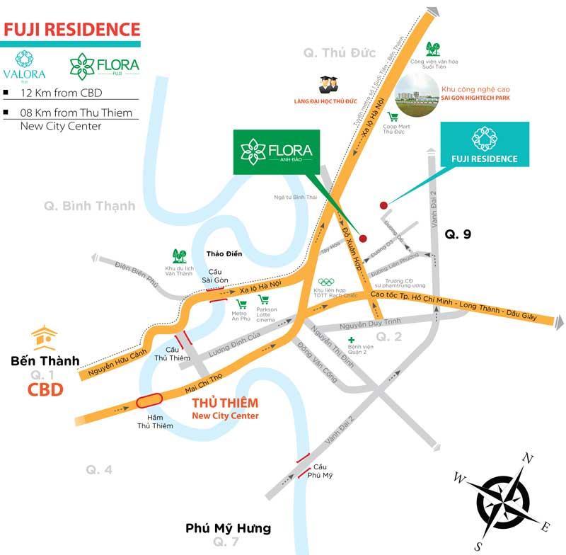 vi-tri-du-an-fuji-residences-nam-long-quan-9