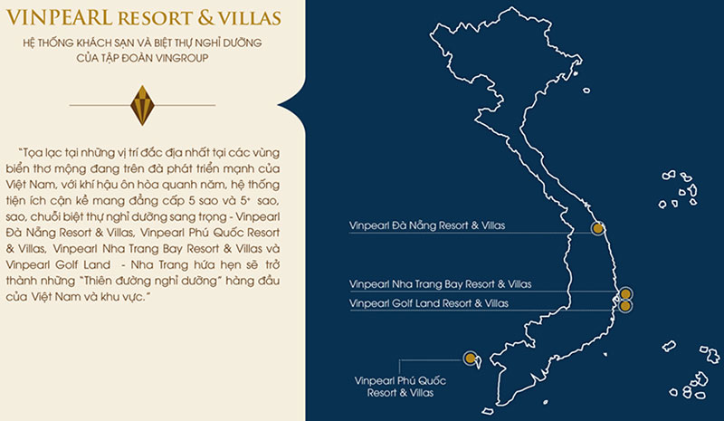 vi-tri-he-thong-biet-thu-bien-vinpearl-resort-&-villas