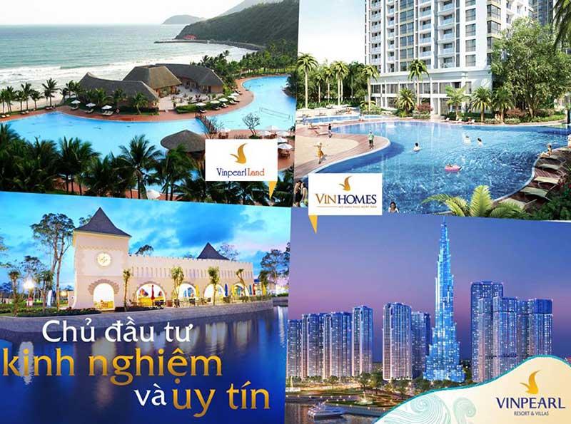 vingroup-vinpearl-resort-&-villas
