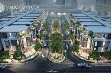 nha-pho-ha-do-centrosa-garden-quan-10