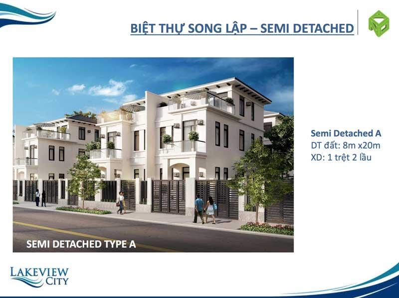 biet-thu-lakeview-city-loai-a