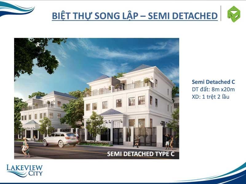 biet-thu-lakeview-city-loai-c