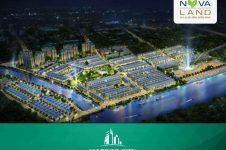 harbor-city-novaland