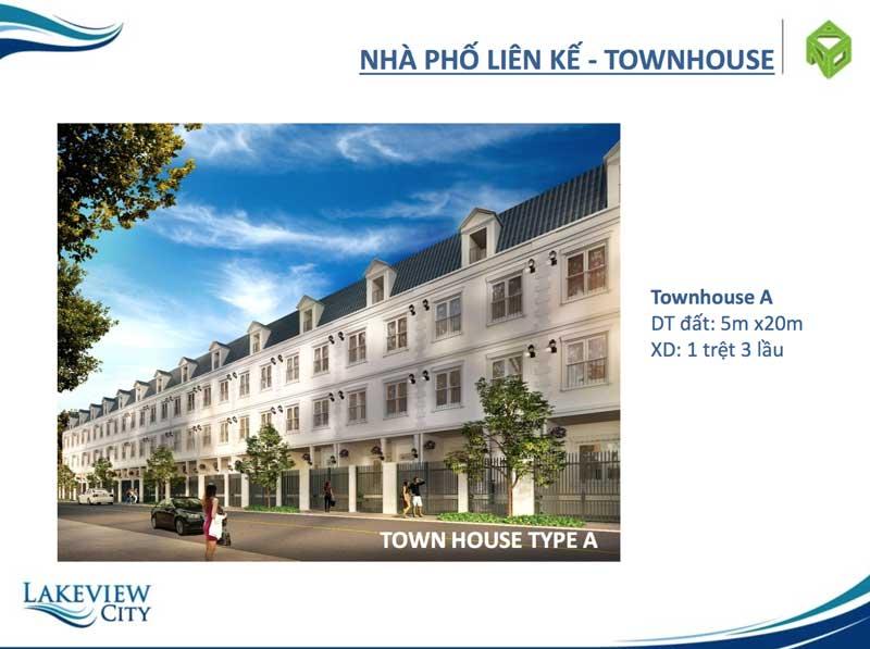nha-pho-lien-ke-lakeview-city-loai-a