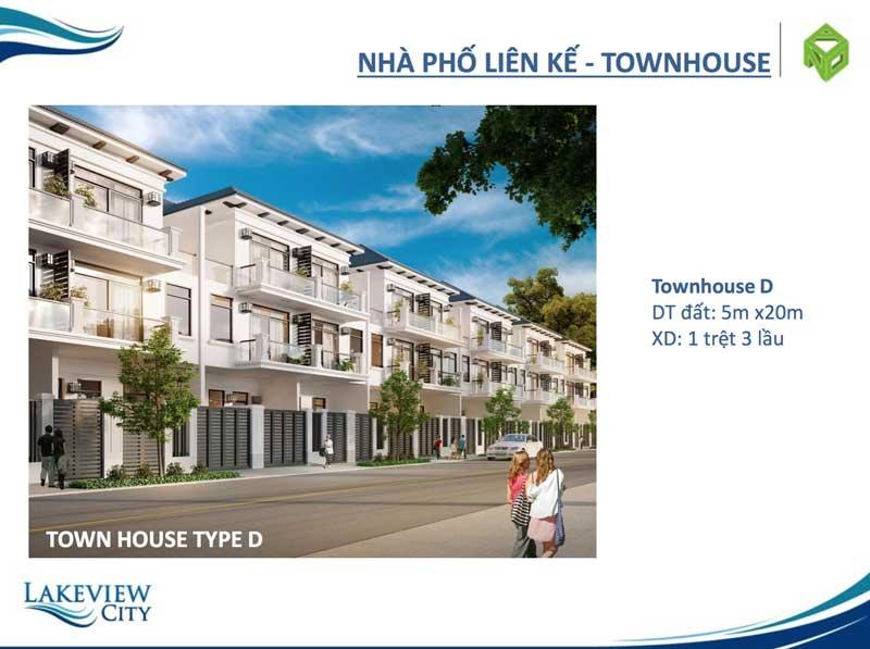 nha-pho-lien-ke-lakeview-city-loai-d