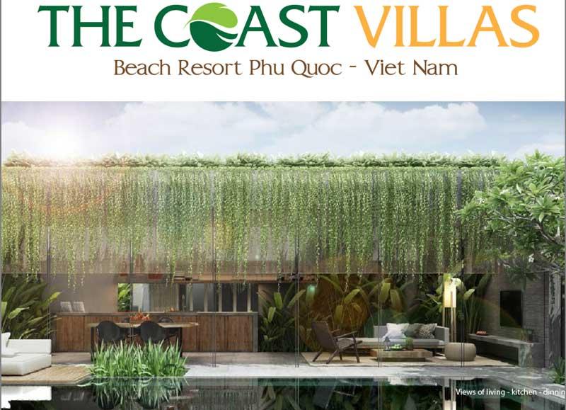 the-coast-villas