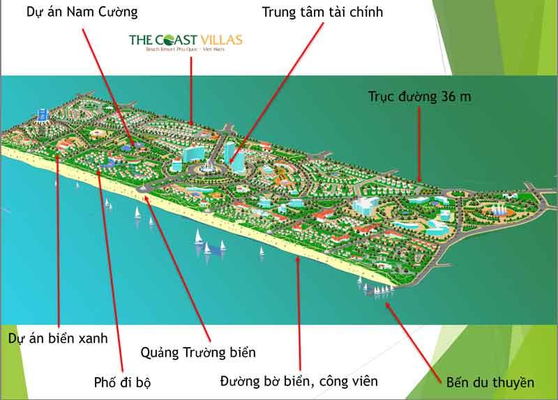 the-coast-villas-bai-truong-phu-quoc