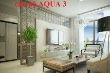 aqua-3