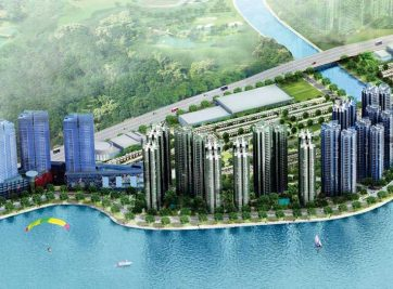 du-an-palm-city-keppel-land-quan-2