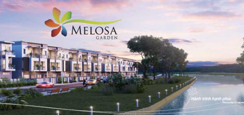 melosa-garden