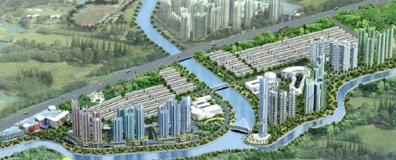 palm-city-khu-do-thi-nam-rach-chiec-quan-2
