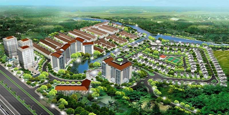 du-an-kikyo-residence-nam-long