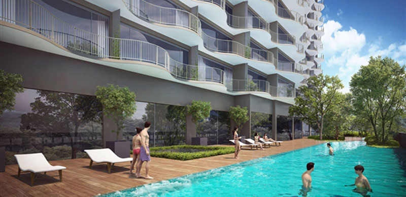 ho-boi-waterina-suites