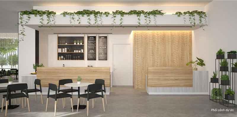 cafe-tai-du-an-palm-city-quan-2