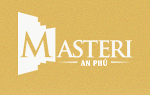 masteri-an-phu-quan-2