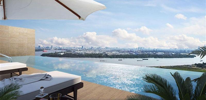 view-nhin-tu-can-ho-waterina-suites