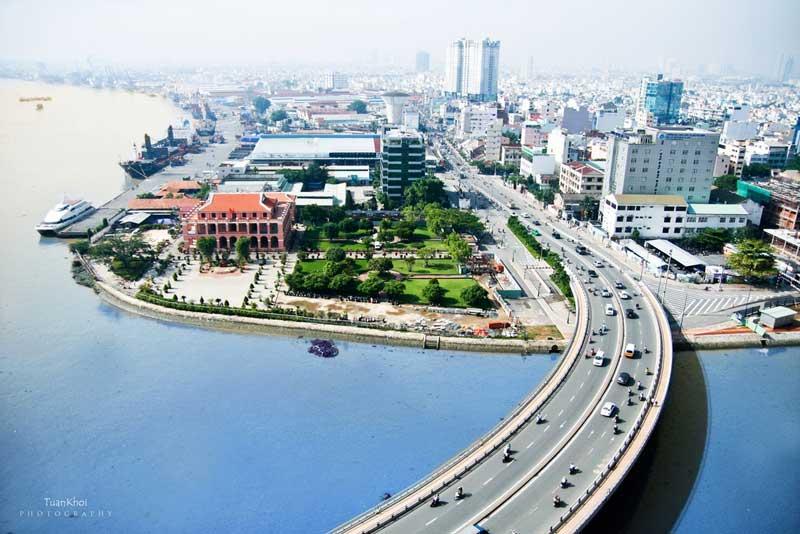 vinhomes-harbour-city-khanh-hoi