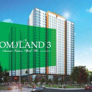 homyland-3