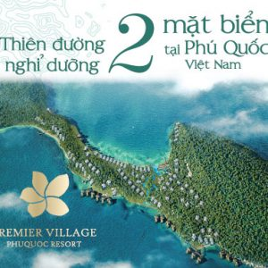 premier-village-phu-quoc-resort