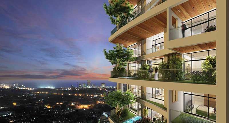 can-ho-serenity-sky-villas-quan-3