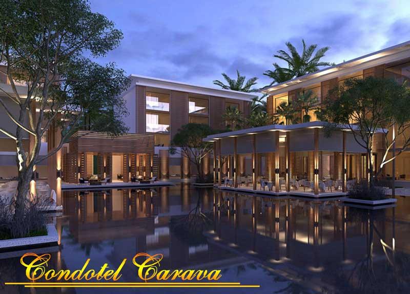 condotel-carava-resort-nha-trang