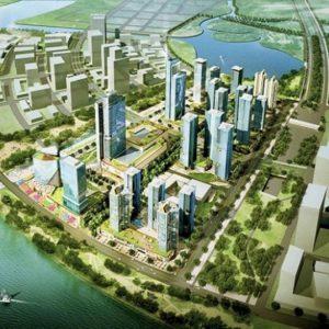 can-ho-eco-smart-city-quan-2-niem-mo-uoc-cua-moi-gia-dinh