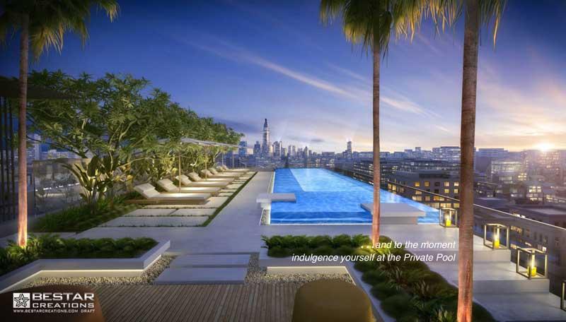 ho-boi-du-an-serenity-sky-villas