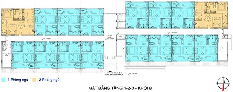 mat-bang-tang-1-2-3-khoi-b-carava-resort