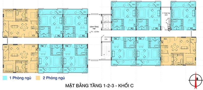 mat-bang-tang-1-2-3-khoi-c-carava-resort